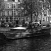 Petterson_Cruiser_194013