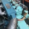Riva_Florida_Boat_1954_34_Classic04