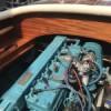 Riva_Florida_Boat_1954_34_Classic06