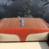 Riva_Florida_Boat_1954_34_Classic07