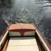 Riva_Florida_Boat_1954_34_Classic09