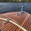Riva_Florida_Boat_1954_34_Classic10