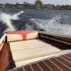 Riva_Florida_Boat_1954_34_Classic11