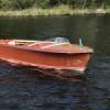 Riva_Florida_Boat_1954_34_Classic14