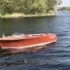 Riva_Florida_Boat_1954_34_Classic17