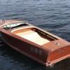Riva_Florida_Boat_1954_34_Classic18