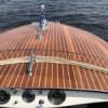 Riva_Florida_Boat_1954_34_Classic22