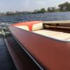 Riva_Florida_Boat_1954_34_Classic23