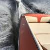 Riva_Florida_Boat_1954_34_Classic24
