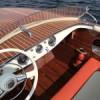 Riva_Florida_Boat_1954_34_Classic29