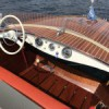 Riva_Florida_Boat_1954_34_Classic30