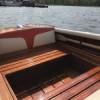 Riva_Florida_Boat_1954_34_Classic31