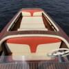 Riva_Florida_Boat_1954_34_Classic36