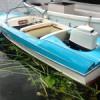 klassieke_speedboot_spiboot_taifun_classic_speedboot_vintage1