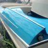 klassieke_speedboot_spiboot_taifun_classic_speedboot_vintage10