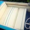 klassieke_speedboot_spiboot_taifun_classic_speedboot_vintage15