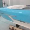 klassieke_speedboot_spiboot_taifun_classic_speedboot_vintage18