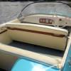 klassieke_speedboot_spiboot_taifun_classic_speedboot_vintage4