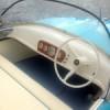 klassieke_speedboot_spiboot_taifun_classic_speedboot_vintage9