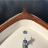 Makma admiraalsloep 10-