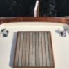 Makma admiraalsloep 11